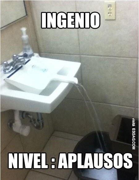 ingenio4