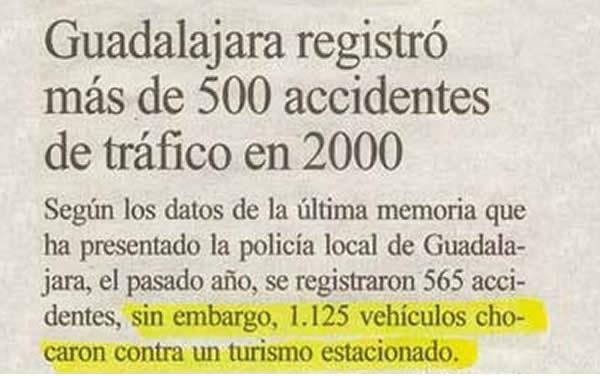 PUES SÍ... ESTAS COSAS OCURREN... - Página 5 Periodicos-errores-ortograficos-11