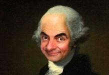 14-Cuadros-históricos-con-la-cabeza-de-Mr.Bean