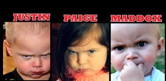 Y-es-que-cuando-un-niño-se-enfada