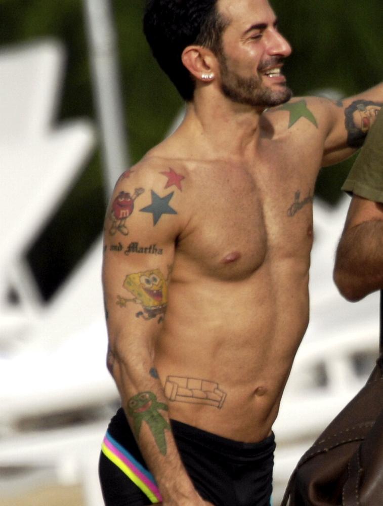 tatuajes feos 1