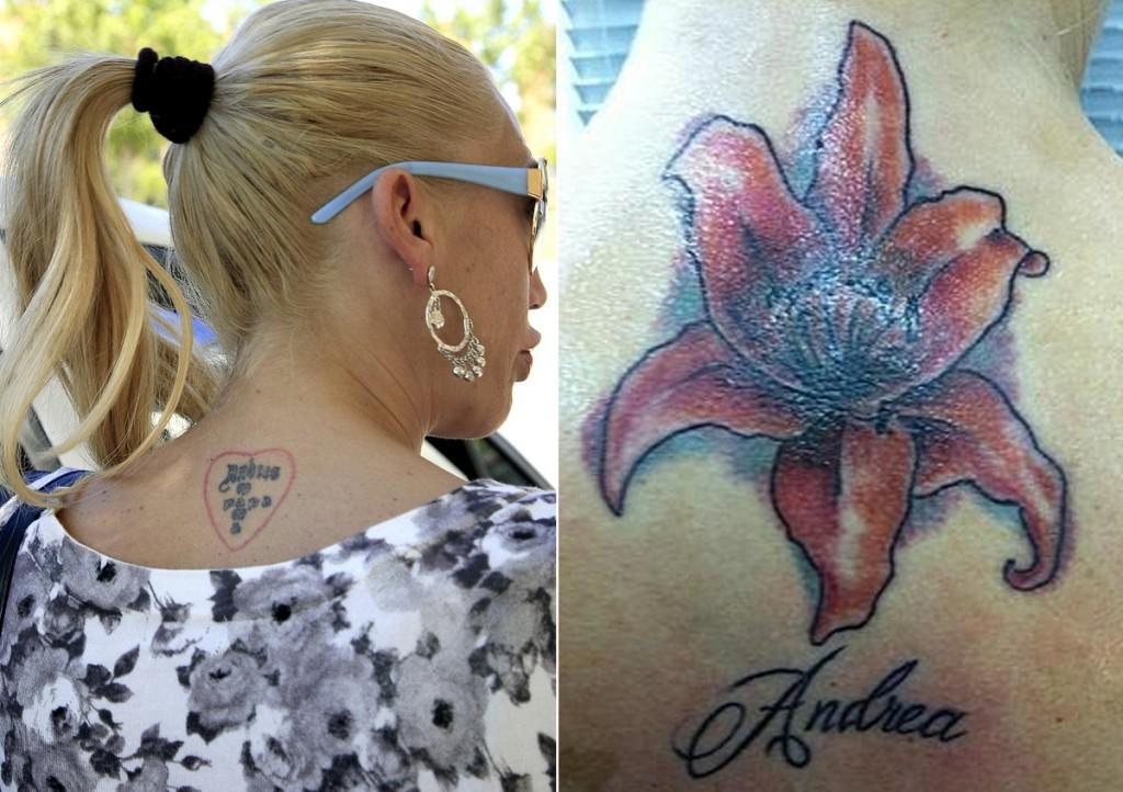 tatuajes feos 2