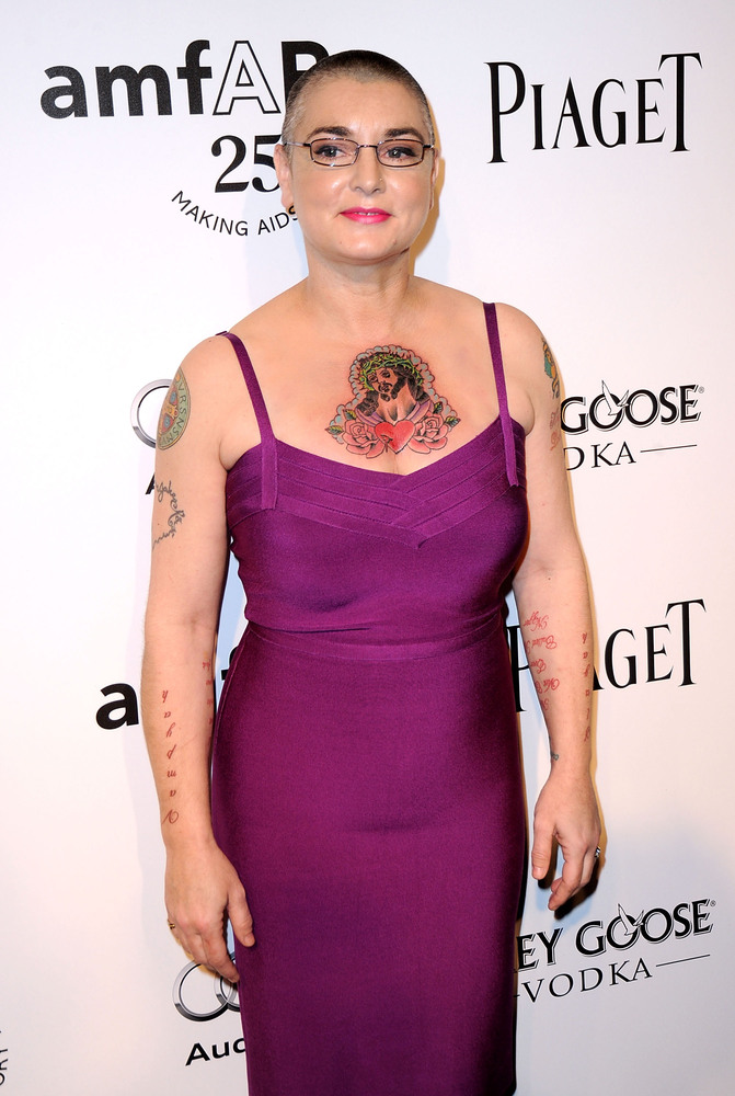 tatuajes feos 3
