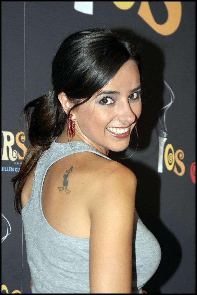 tatuajes feos 4