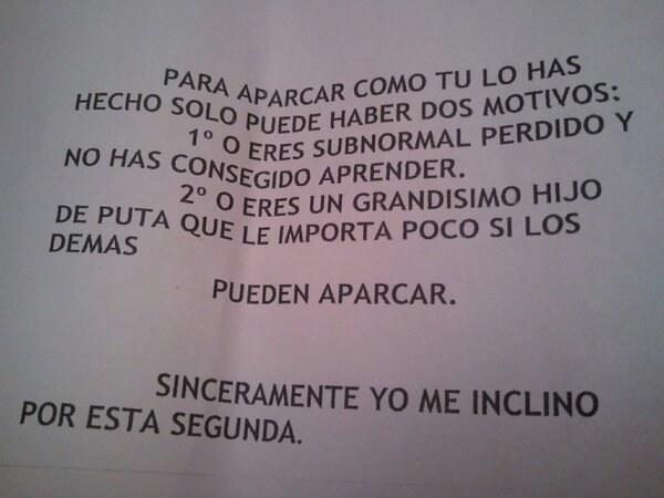 cartel12
