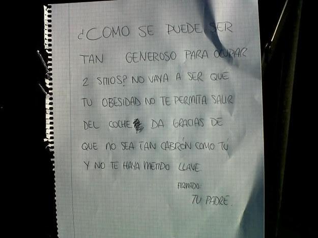 cartel9