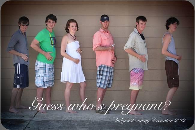 embarazada4