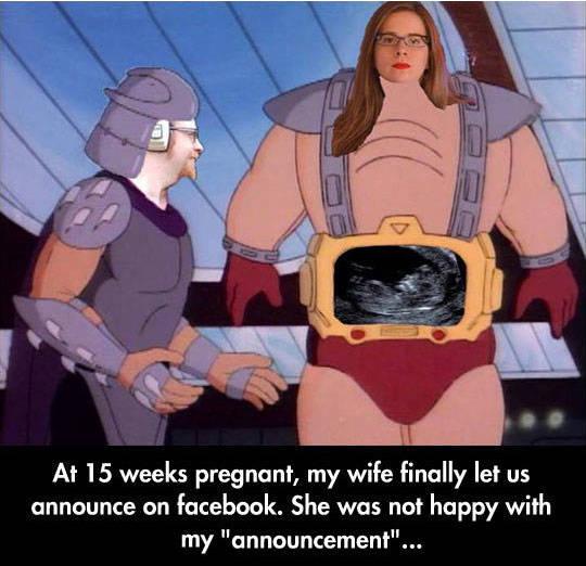 embarazada9