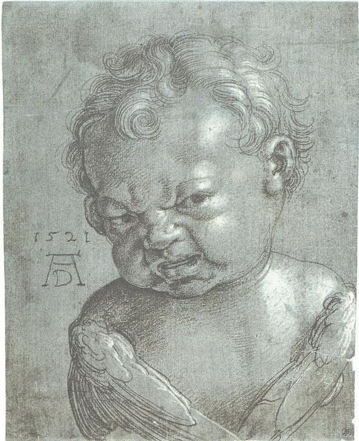 niño1