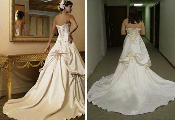 vestido7