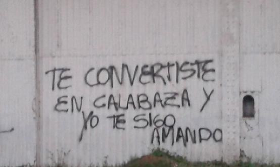 cartel3