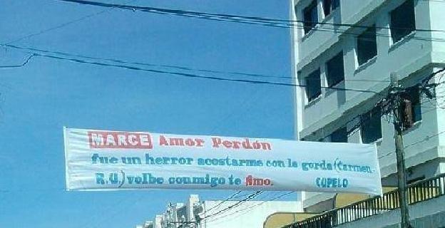 cartel6