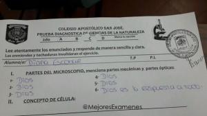 examen4