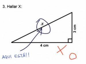 examen5