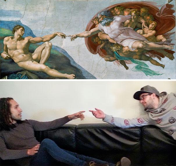 2-oficinistas-recrean-pinturas-famosas-con-herramientas-de-trabajo-10