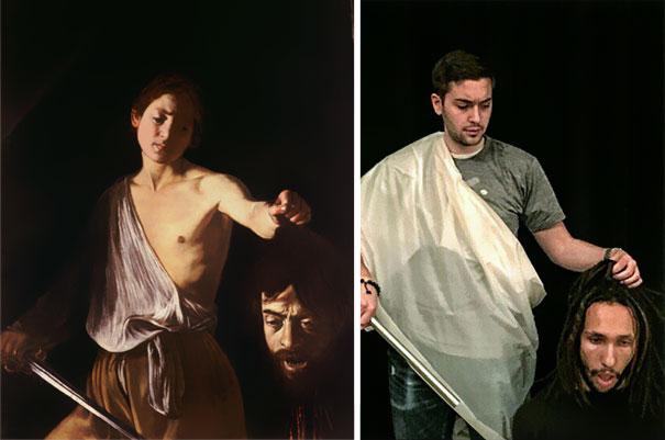2-oficinistas-recrean-pinturas-famosas-con-herramientas-de-trabajo-6
