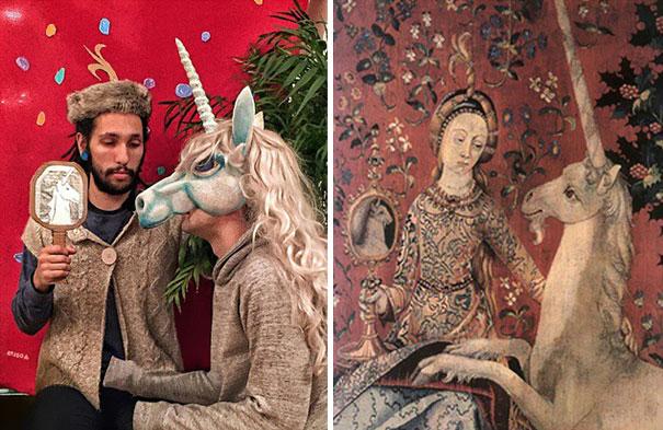 2-oficinistas-recrean-pinturas-famosas-con-herramientas-de-trabajo-7
