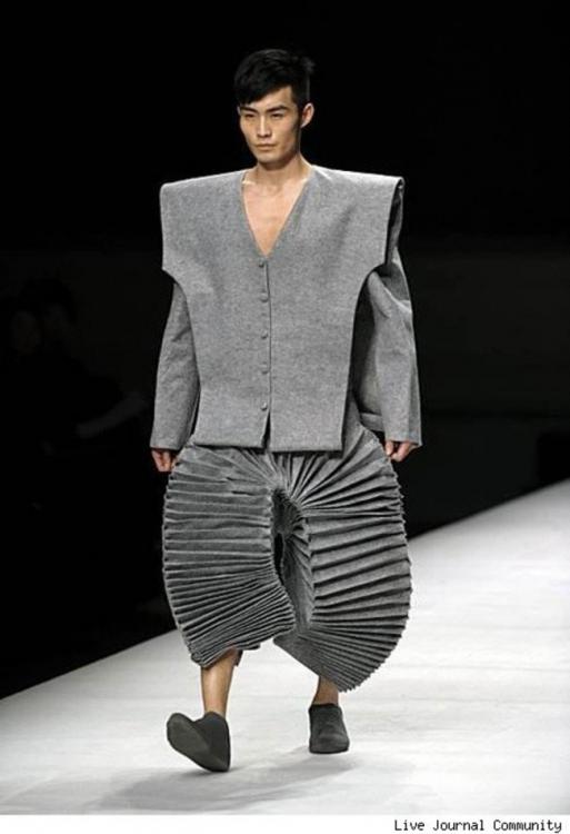 20-peores-pantalones-de-la-historia-1-513x750