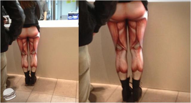 20-peores-pantalones-de-la-historia-3