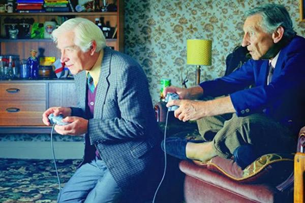 abuelos-espiritu-joven-08