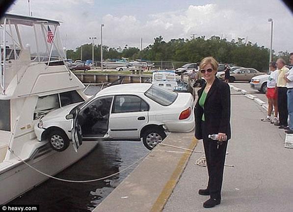 autos-mal-estacionados-FAIL3