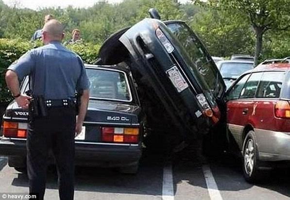 autos-mal-estacionados-FAIL4