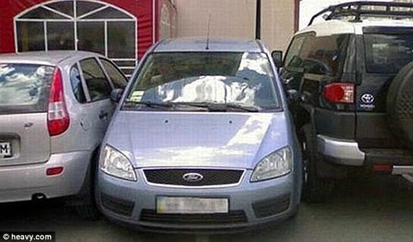 autos-mal-estacionados-FAIL7