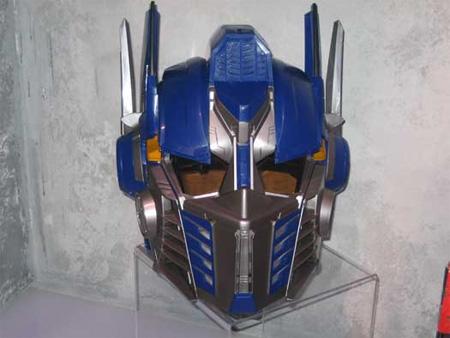 casco-04