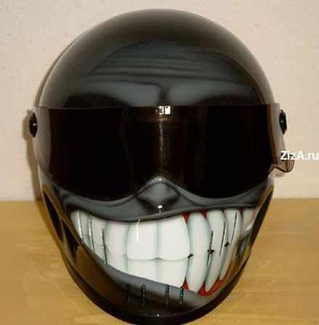 casco-08