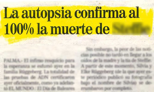 errores-prensa-periodicos-07