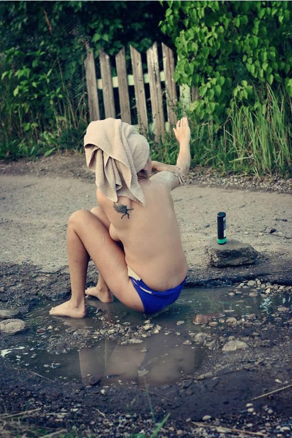 foto-hueco-05