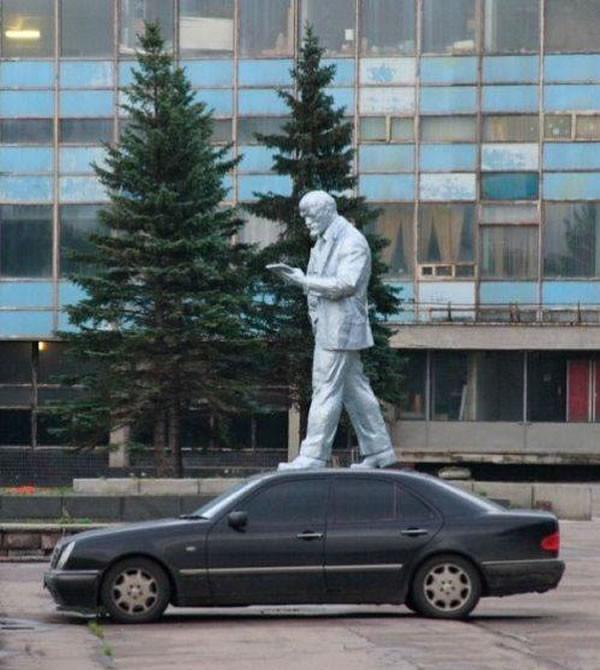 ilusiones-estatuas-01-600x670