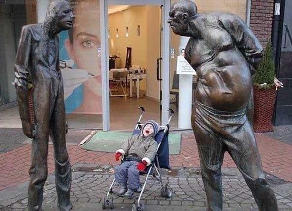 ilusiones-estatuas-03-600x433
