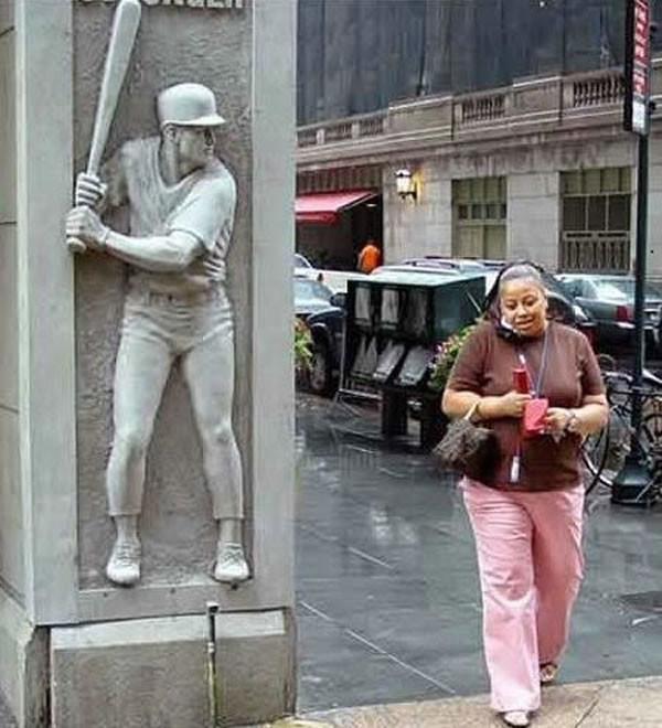 ilusiones-estatuas-09-600x660