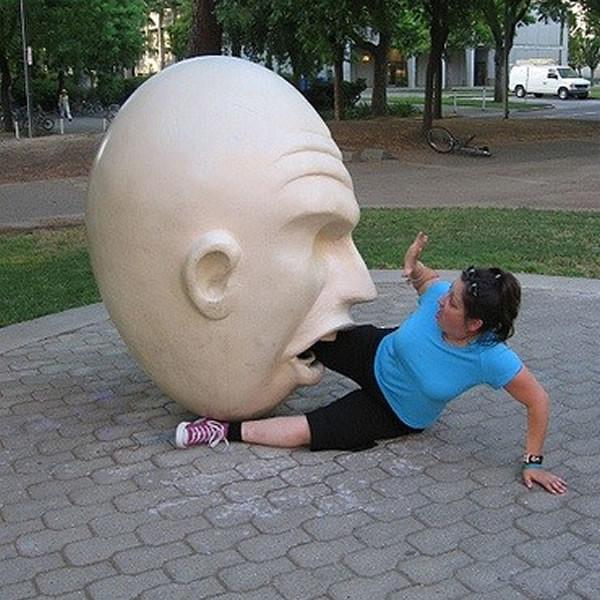 ilusiones-estatuas-15-600x600