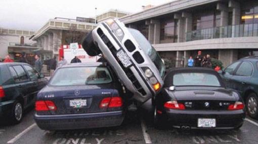 las-mujeres-se-estacionan-mejor