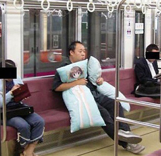 metro015