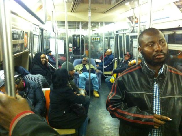 metro016