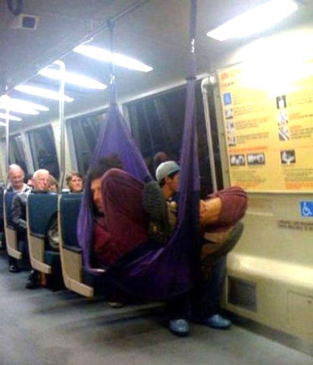 metro022