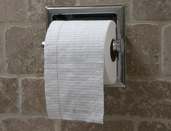 papel-higienico-divertido-03-600x460