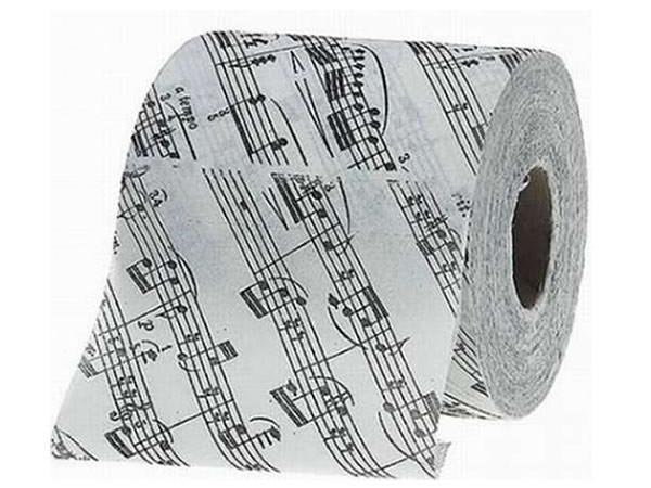 papel-higienico-divertido-07-600x450