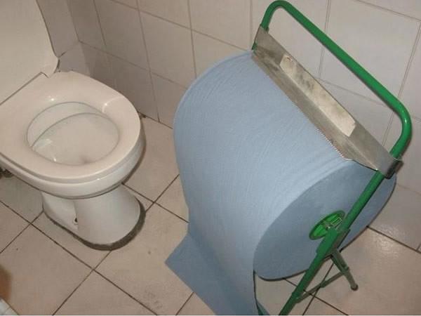 papel-higienico-divertido-08-600x450