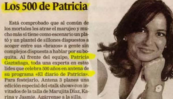 periodicos-errores-ortograficos-06