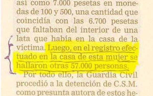 periodicos-errores-ortograficos-13