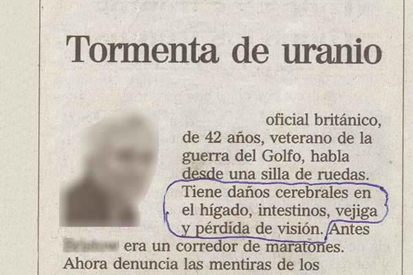 periodicos-errores-ortograficos-15