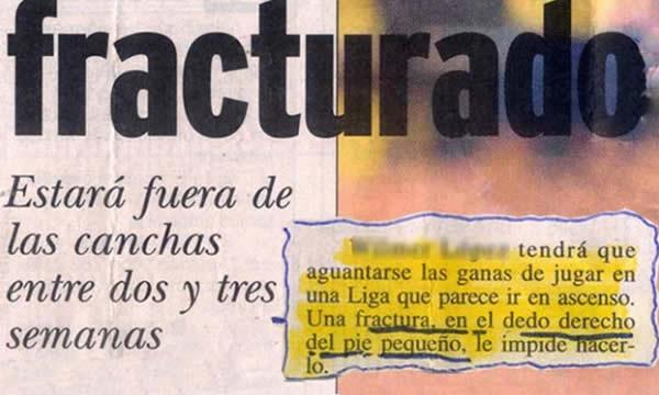 periodicos-errores-ortograficos-16