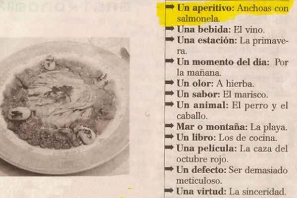 periodicos-errores-ortograficos-18