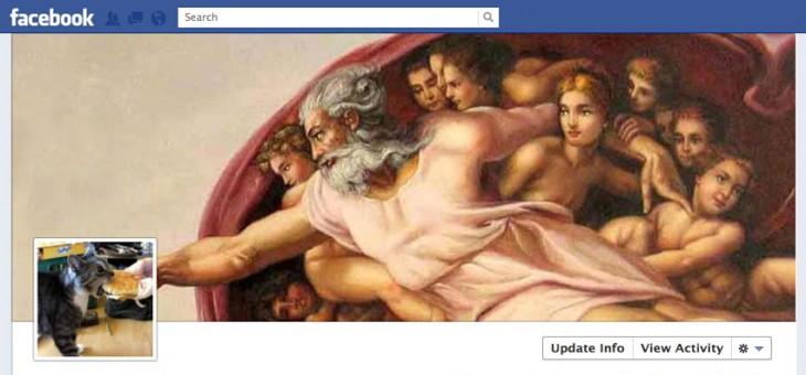 portada-de-facebook-la-creacion-gato-730x340
