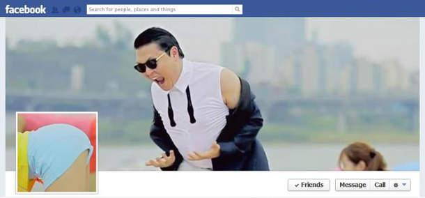 portada-de-facebook-psy-gangnam-style