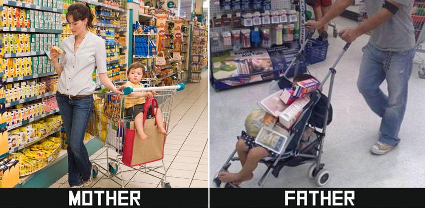 shoppla-preuve-en-images-que-la-betise-humaine-na-pas-de-limite-7